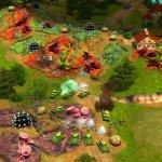 Скриншот Stalin vs. Martians – Изображение 11