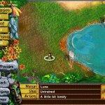 Скриншот Virtual Villagers 2: The Lost Children – Изображение 1