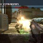 Скриншот Time Crisis: Razing Storm – Изображение 5