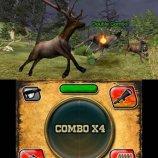 Скриншот Wild Adventures: Ultimate Deer Hunt 3D – Изображение 2