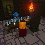 Скриншот Reikon Dungeon – Изображение 6