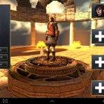 Скриншот Lands of Ammox – Изображение 2