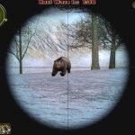 Скриншот Hunting Unlimited 2011 – Изображение 15