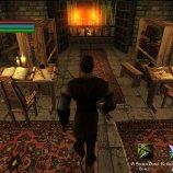 Скриншот Heroes of Issachar – Изображение 6