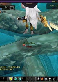 Fists of Fu – фото обложки игры