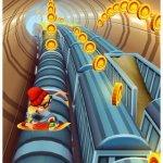 Скриншот Subway Surfers – Изображение 4