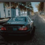 Скриншот Speed Of Race – Изображение 7