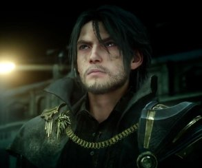 Анонсировано «королевское издание» Final FantasyXV. Звучит, будто игра выходит израннего доступа
