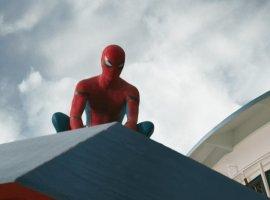 Спойлеры: как события «Возвращения домой» изменят киновселенную Marvel