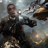 Скриншот Aliens vs. Predator (2010) – Изображение 3