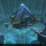 Скриншот Aion – Изображение 9