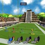 Скриншот Family Fun Football – Изображение 5