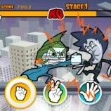 Скриншот Raging Fist – Изображение 2