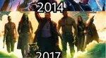 Лучшие шутки имемы пофильму«Мстители: Война Бесконечности». - Изображение 8