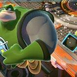 Скриншот Ratchet and Clank: All 4 One – Изображение 3