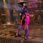 Скриншот Street Fighter V – Изображение 93