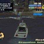 Скриншот Grand Theft Auto 3 – Изображение 7