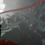Скриншот Bound – Изображение 4