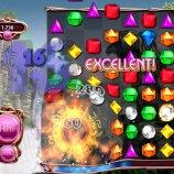 Скриншот Bejeweled 3 – Изображение 7