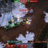 Скриншот Battle Battalions – Изображение 9