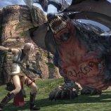 Скриншот Final Fantasy 13 – Изображение 1