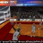 Скриншот DSF Basketballmanager 2008 – Изображение 12