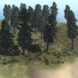 Скриншот Cannon Blaster! – Изображение 2