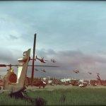 Скриншот Wargame: European Escalation – Изображение 18