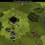 Скриншот Panzer Tactics HD – Изображение 2