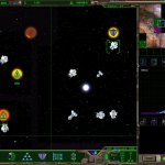 Скриншот Galactic Civilizations (2003) – Изображение 36