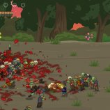 Скриншот GIBZ – Изображение 10