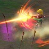 Скриншот Eternal Blade – Изображение 8