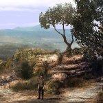 Скриншот The Lost Chronicles of Zerzura – Изображение 15