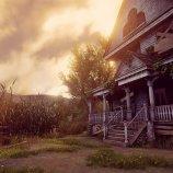Скриншот Maize – Изображение 7