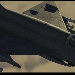 Скриншот DCS: MiG-21Bis – Изображение 6