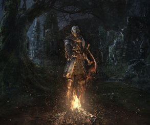 Набор 4K-текстур для Dark Souls: Remastered получил больше 100 новых текстур