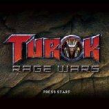 Скриншот Turok: Rage Wars – Изображение 1
