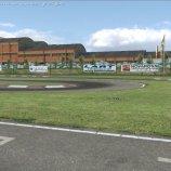 Скриншот Virtual RC Racing – Изображение 6