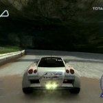 Скриншот Ridge Racer 7 – Изображение 14