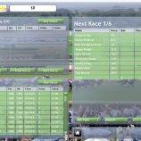 Скриншот New Star Soccer 4 – Изображение 2