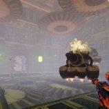 Скриншот Tower of Guns – Изображение 8