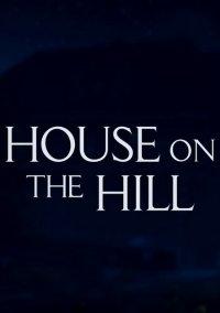 House on the Hill – фото обложки игры