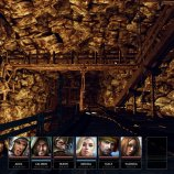 Скриншот Realms of Arkania: Star Trail – Изображение 8