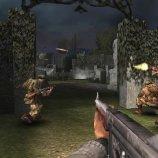 Скриншот Call of Duty: Roads to Victory – Изображение 6