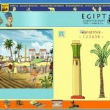Скриншот The History of Mankind Part 2: Egypt – Изображение 2
