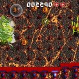 Скриншот Bug N Out – Изображение 9