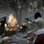 Скриншот Dead Island – Изображение 59