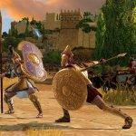Скриншот A Total War Saga: Troy – Изображение 5