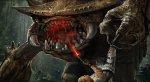 Галерея: самые причудливые ипугающие существа извселенной «Звездных войн». - Изображение 23