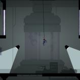 Скриншот RONIN – Изображение 8
